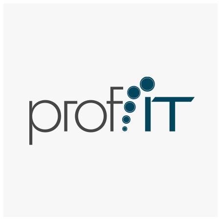 ProfIT-Logo-navy